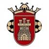 Espeleño Atletico