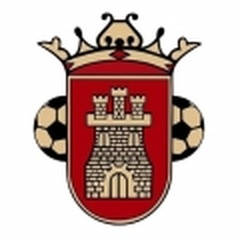 C.D. Atletico Espeleño