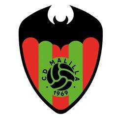 Malilla A