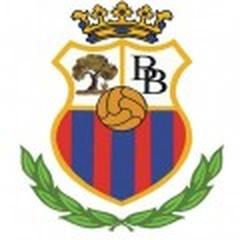 Brenes Balompié
