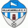 CD Villacarrillo