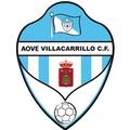 CD Villacarrillo
