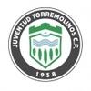 Cd Juventud De Torremolinos Cf