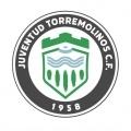 >J. Torremolinos