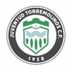 J. Torremolinos