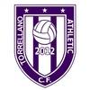 Athletic Club Torrellano