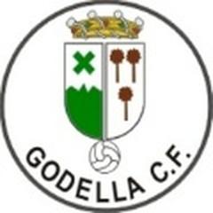 Godella A