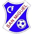 San Miguel CF