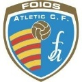 Foios Atletic A
