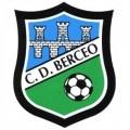 >CD Berceo