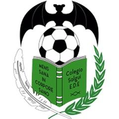 Colegio Salgui C