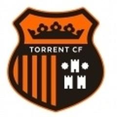 Torrent C