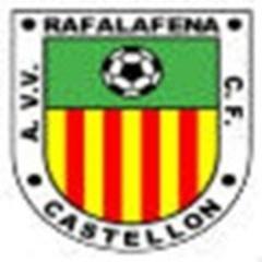 Rafalafena B