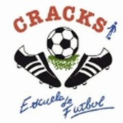 Cracks D