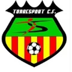 Torresport