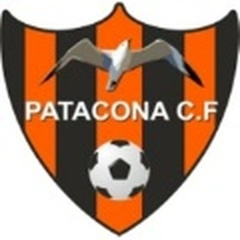 Patacona A