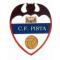CF Pista