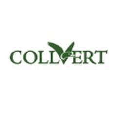 Collvert A
