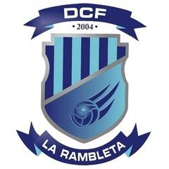 D. La Rambleta A