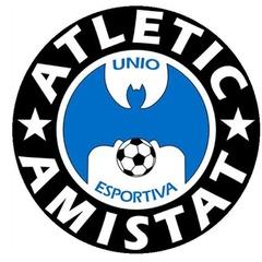 A. Amistat A