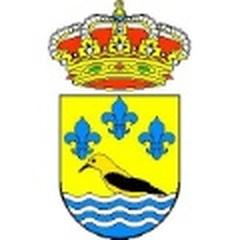 Benejuzar