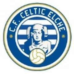 Celtic Elche B