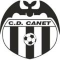 F. Canet B