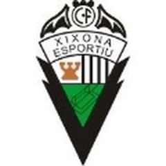 Xixona Esp.