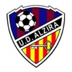 Alzira A