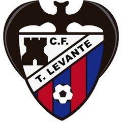T. Levante A