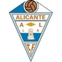 Independiente Alicante A