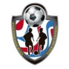 Atletico San Blas A