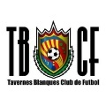 T. Blanques C