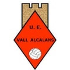 Vall Dels Alcalans A