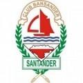 Bansander Sub 19