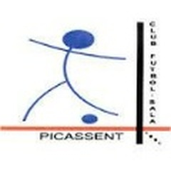 Picassent A