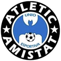 Atl. Amistat A