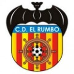 El Rumbo C
