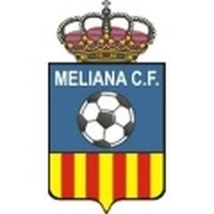 Meliana A