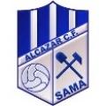 Club Alcázar