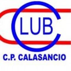 Calasancio Juvenil