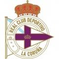 Deportivo Sub 19