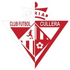 Cullera A