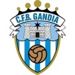 Gandia B