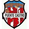 Puente Castro F.C.