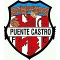Puente Castro FC
