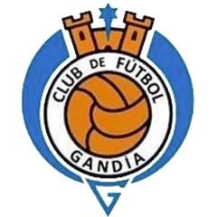 CF Gandia A