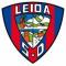 Leioa Sub 19