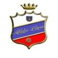 Lliria A