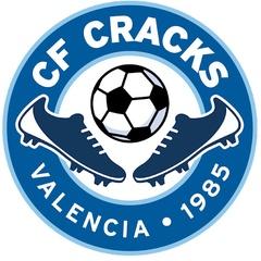 Cracks A